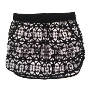 Sanctuary Clothing Mini Skirt