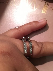 Kay Jewelers Double Band Enhancer