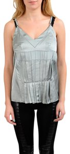 Maison Margiela Top Gray