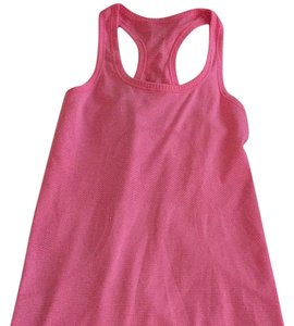 Lululemon lululemon run swiftly tank