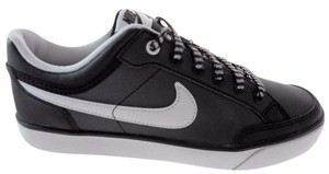 Nike Kids Athletic