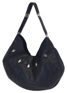 Foley & Corina Shoulder Bag