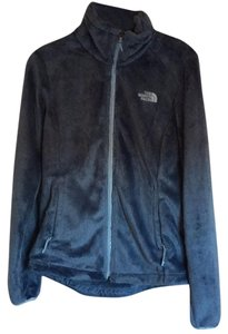 The North Face Cool Blue Jacket