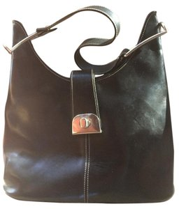 DELPHINE FRANCE Shoulder Bag