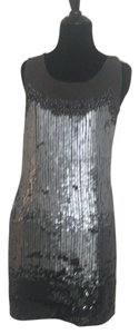 A B S Collection Dress