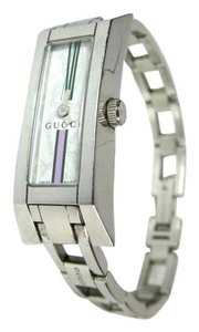 Gucci 110 Series, Women's Quartz Watch