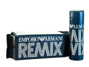 Giorgio Armani Emporio Armani REMIX By Giorgio Armani 1.7 Oz for Men
