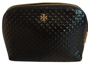 Tory Burch Marion Cosmetic Casse