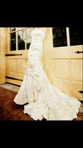 Bridal Exclusives Ace By Exclusive Wedding Dress