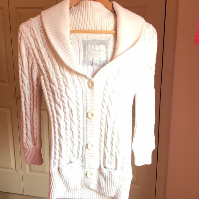 American Eagle Outfitters Cardigan Image 1