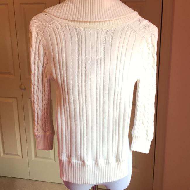 American Eagle Outfitters Cardigan Image 2