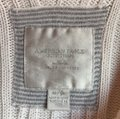 American Eagle Outfitters Cardigan Image 3