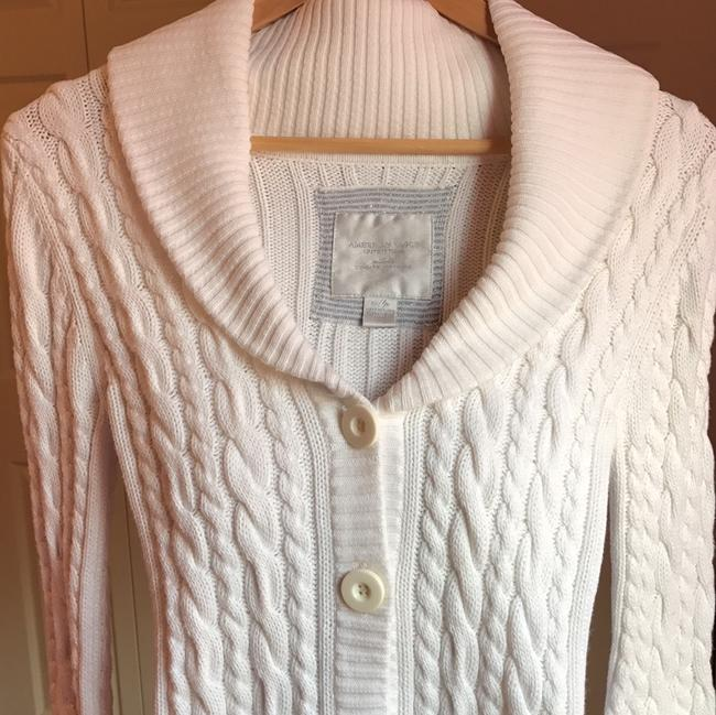 American Eagle Outfitters Cardigan Image 5