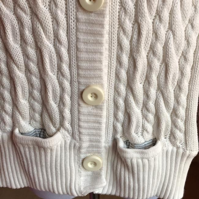 American Eagle Outfitters Cardigan Image 6