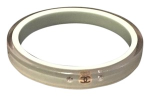 Chanel CC Bangle, chanel Bangle