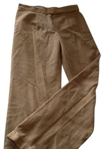 Jil Sander Wide Leg Pants