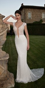 Berta Bridal 15-09 Wedding Dress