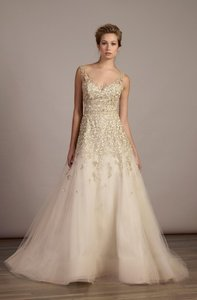Liancarlo Liancarlo Wedding Dress