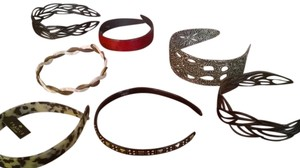 France Luxe Headbands