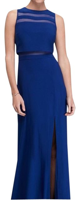 Preload https://img-static.tradesy.com/item/20087948/night-way-collections-royal-blue-style21402-long-formal-dress-size-4-s-0-2-650-650.jpg