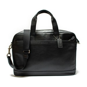 Coach Laptop Bag