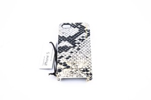 bandolier * Bandolier Iphone 5 Case