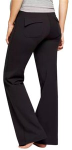 Athleta Maternity Fusion Pant