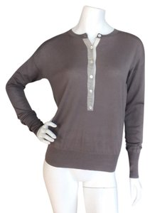 J.Crew 100% Cashmere Cashmere Collection Sweater
