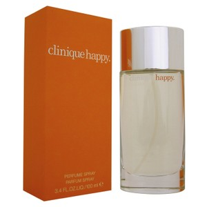 Clinique CLINIQUE Happy 3.4 oz / 100 ml Perfume Spray
