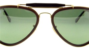 Ray-Ban Road Spirit 3428
