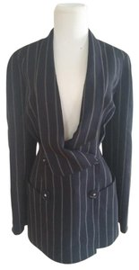 Thierry Mugler Pant and Blazer