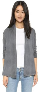 Splendid Grey Cardigan