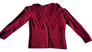 Nine West Cardigan