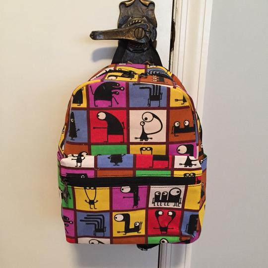 Other Backpack Image 2