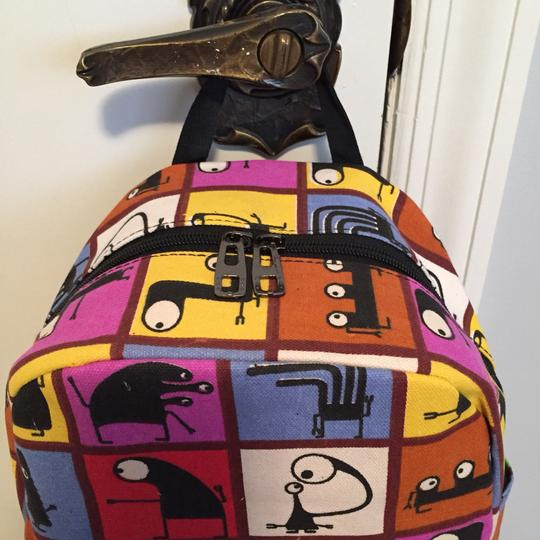 Other Backpack Image 4