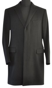 Ralph Lauren Collection Trench Coat