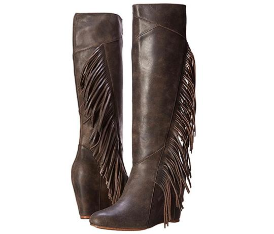 Preload https://img-static.tradesy.com/item/20089619/koolaburra-wetsand-new-leather-fringe-dress-bootsbooties-size-us-75-regular-m-b-0-0-540-540.jpg