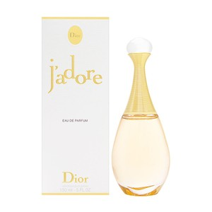Dior j'adore by Christian DIOR 5.0 ounce PERFUME (Not edt)