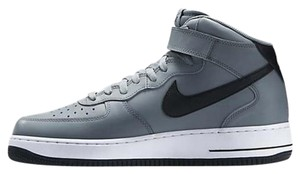 Nike Gifts For Him Men Fahsion Basketball Sneakers Gifts For Men Fashion Sneakers Athletic