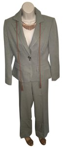 Liz Claiborne Suit set/