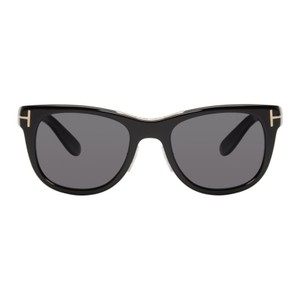 Tom Ford Tom Ford Jack Sunglasses New With Tags