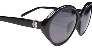 House of Harlow 1960 House of Harlow Myriam Sunglasses