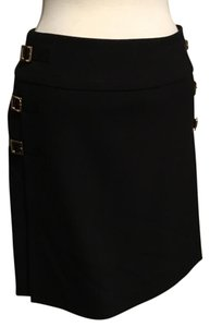 Etcetera Skirt Black