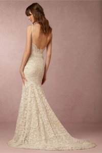 Watters Elise, Wtoo By Watters Wedding Dress