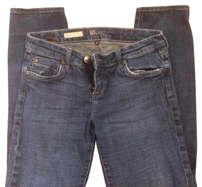 Preload https://img-static.tradesy.com/item/20090245/kut-from-the-kloth-blue-skinny-jeans-size-26-2-xs-0-5-650-650.jpg