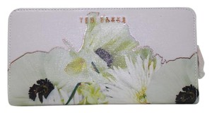 Ted Baker Ted Baker Pearly Petal Matinee Wallet