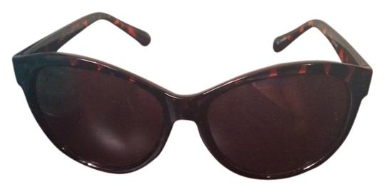 Other Tortoise Sunglasses