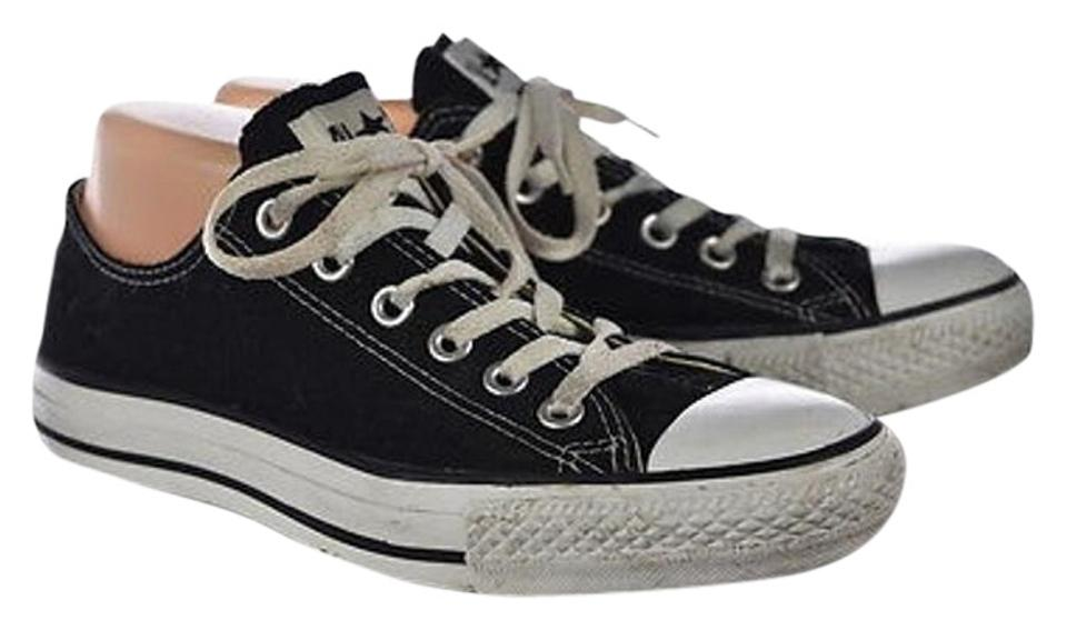 Converse Chuck 70 Pony Hair Low Top 157656C
