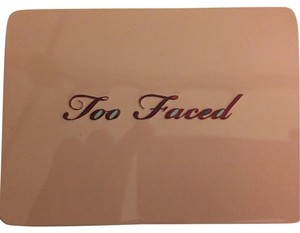 Too Faced Too Faced Too Cute Eyeshadow