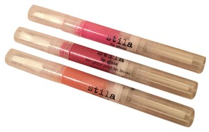 Stila lip gloss